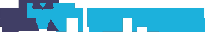 oXnames